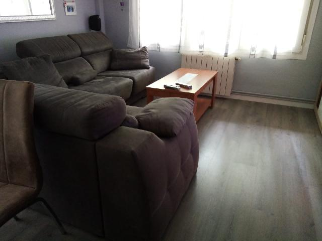 Imagen 1 Inmueble 241151 - Apartamento en venta en Girona / A prop del Tanatori de Salt
