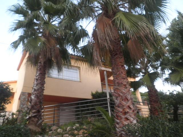 Imagen 3 Casa Aislada en venta en Lloret De Mar / Urbanitzacio Canyelles de Lloret de Mar