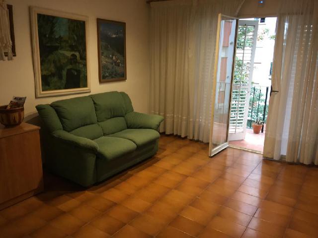 Imagen 1 Inmueble 242413 - Piso en venta en Girona / Pis al costat del Cap de Can Gibert del Pla