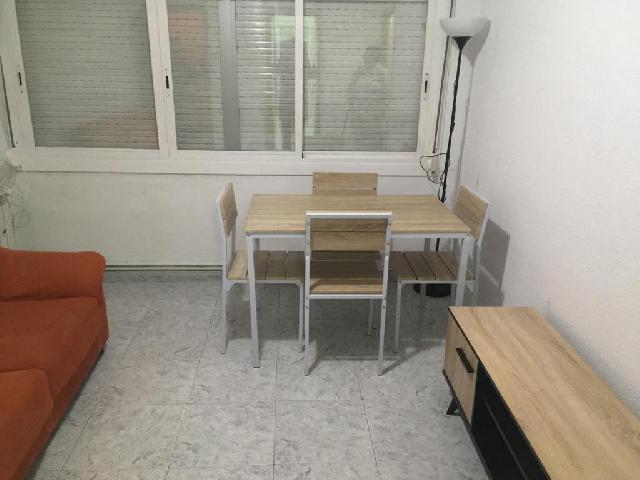 Imagen 1 Inmueble 244523 - Piso en venta en Girona / Planta baixa al costat del Cap de Montilivi.