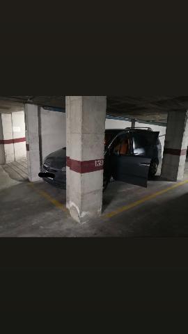 Imagen 1 Inmueble 245199 - Parking Coche en alquiler en Girona / Parking gran al costat de La Punxa.