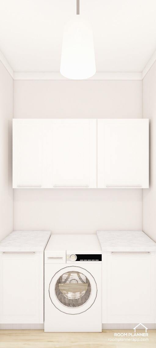 Imagen 2 Piso en alquiler en Girona / Pis de 3 habitacions reformat al costat dels Ocine