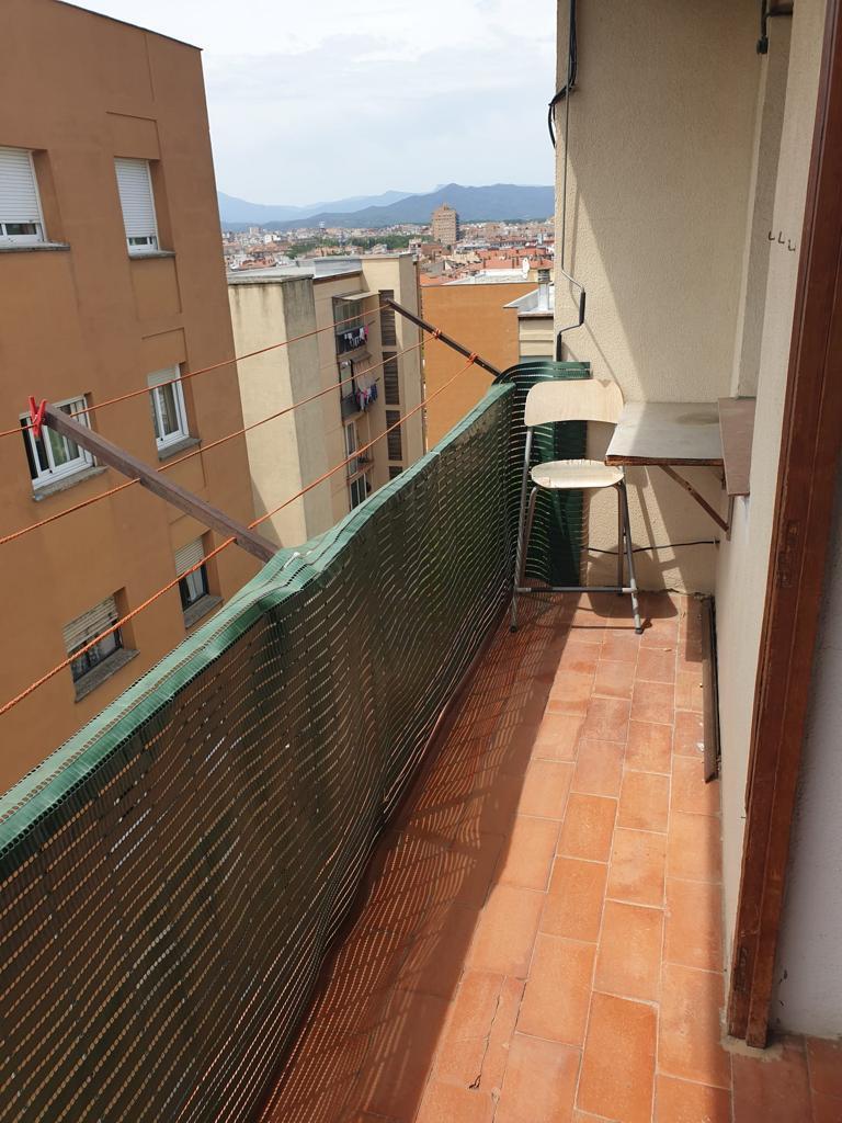 Imagen 3 Piso en venta en Girona / Pis ideal inversió al costat del Cap de Montilivi.