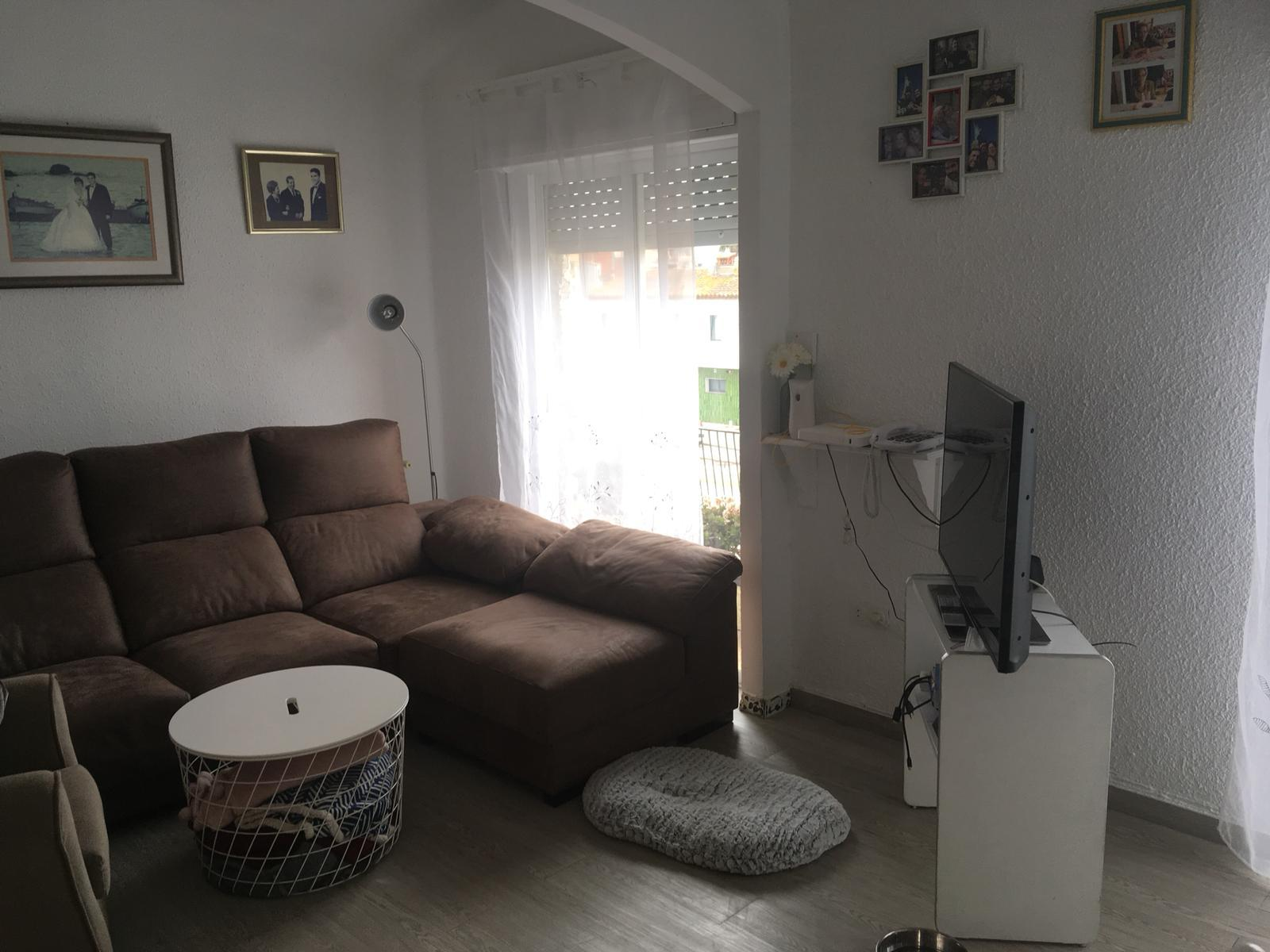 Imagen 4 Casa Adosada en venta en Palamós / Casa de 4 habitacions al costat de Hospital de Palamos