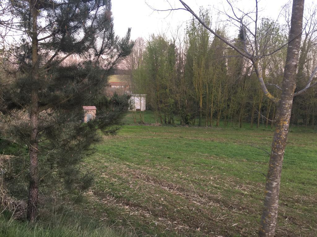 Imagen 4 Casa Rústica en venta en Aiguaviva / Masia i casa annexa en terreny de 1.575m2 a Aiguaviva