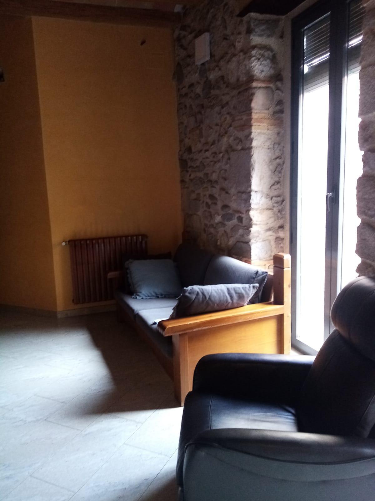 Imagen 4 Piso en alquiler en Girona / Fantastic pis  al costat de la Catedral de Girona.