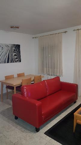 Imagen 1 Inmueble 249299 - Piso en alquiler en Girona / Pis de 3 habitacions al costat del Cap de Montilivi.