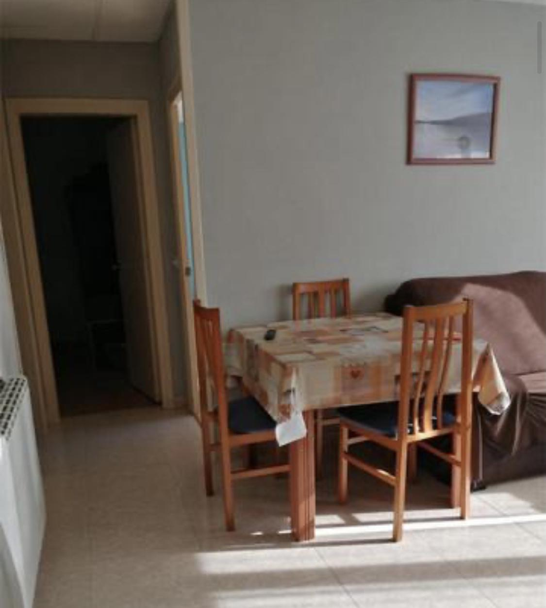Imagen 1 Piso en venta en Girona / Pis de 3 habitacions al costat del Pont del Dimoni