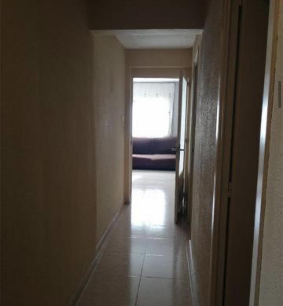 Imagen 3 Piso en venta en Girona / Pis de 3 habitacions al costat del Pont del Dimoni
