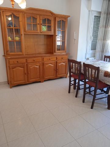 Imagen 1 Inmueble 249969 - Piso en alquiler en Girona / Pis de 2 habitacions al costat del Corte Ingles