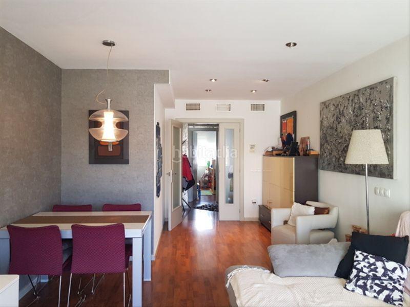 Imagen 3 Piso en venta en Vidreres / Fantástic pis de 104 m2  al centre de Vidreres