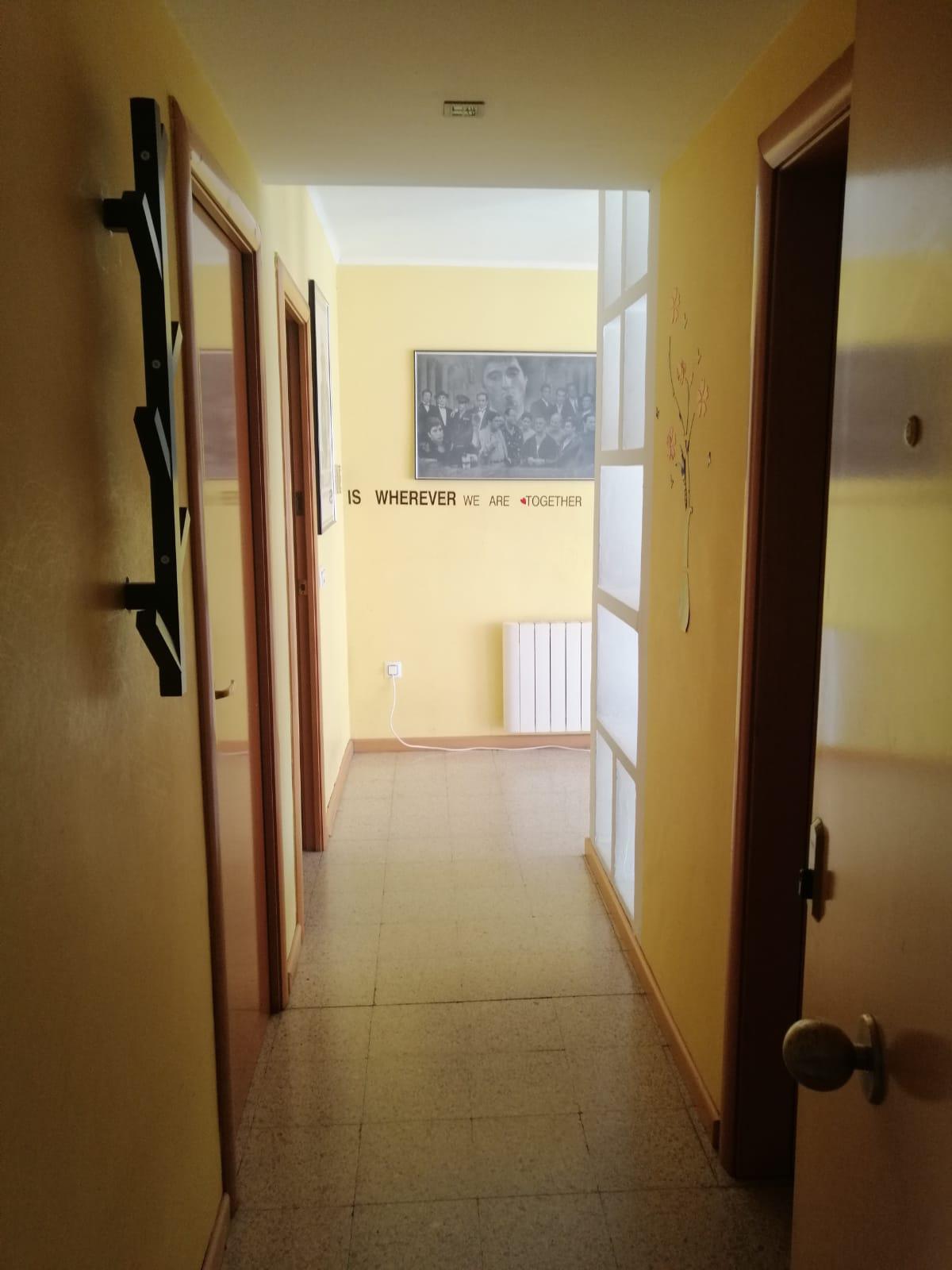 Imagen 4 Piso en venta en Girona / Pis al costat del Hipercor consta de 87m2 i 3h
