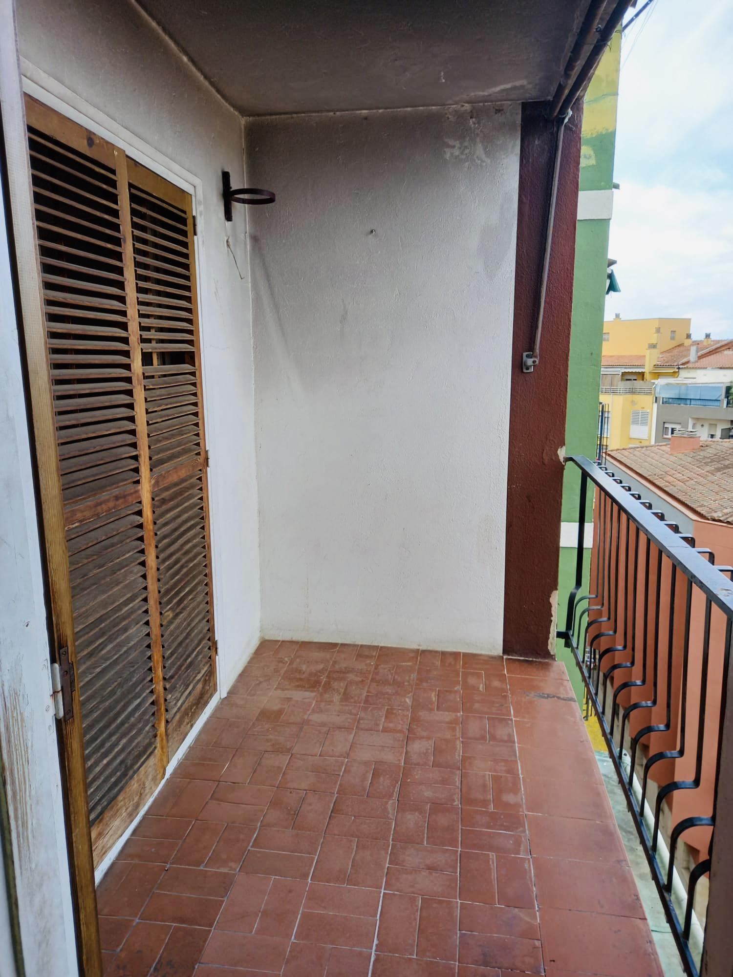 Imagen 1 Piso en venta en Girona / Pis al costat de l´Estacio de Tren de Girona