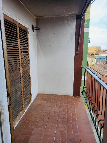 Imagen 1 Inmueble 251947 - Piso en venta en Girona / Pis al costat de l´Estacio de Tren de Girona