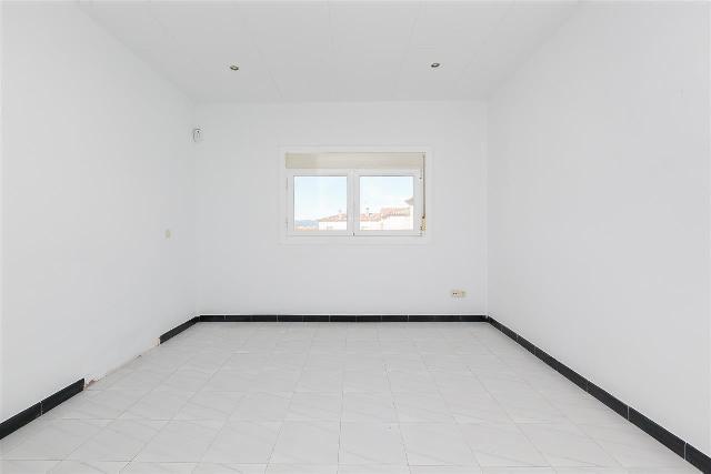 Imagen 1 Inmueble 252208 - Piso en alquiler en Girona / Pis de 3 habitacions al costat del Geieg de Sant Narcis
