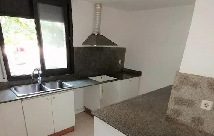 Imagen 3 Piso en venta en Girona / Pis al costat del Parc Hospitalari Santa Caterina