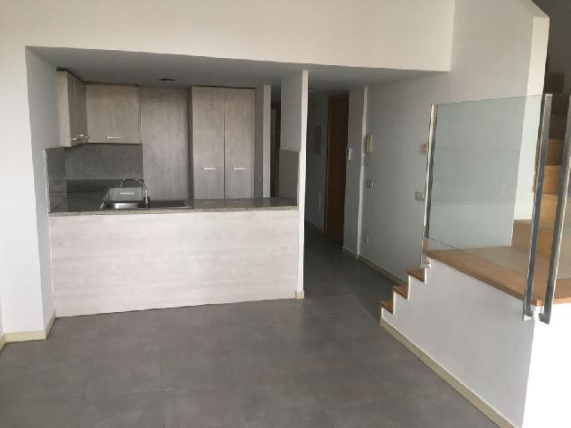 Imagen 1 Inmueble 253928 - Dúplex en venta en Girona / Duplex nou al costat de la Plaça de les Cordes