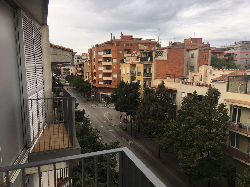Imagen 3 Dúplex en venta en Girona / Duplex nou al costat de la Plaça de les Cordes