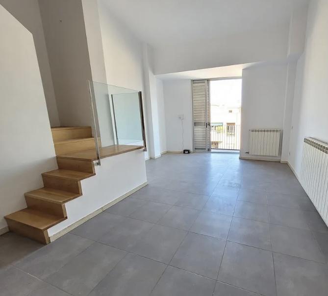 Imagen 2 Dúplex en venta en Girona / Duplex nou al costat de la Plaça de les Cordes