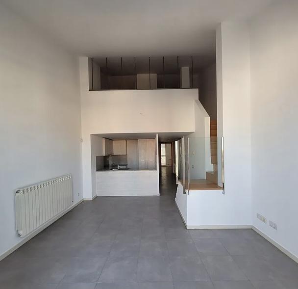 Imagen 1 Dúplex en venta en Girona / Duplex nou al costat de la Plaça de les Cordes