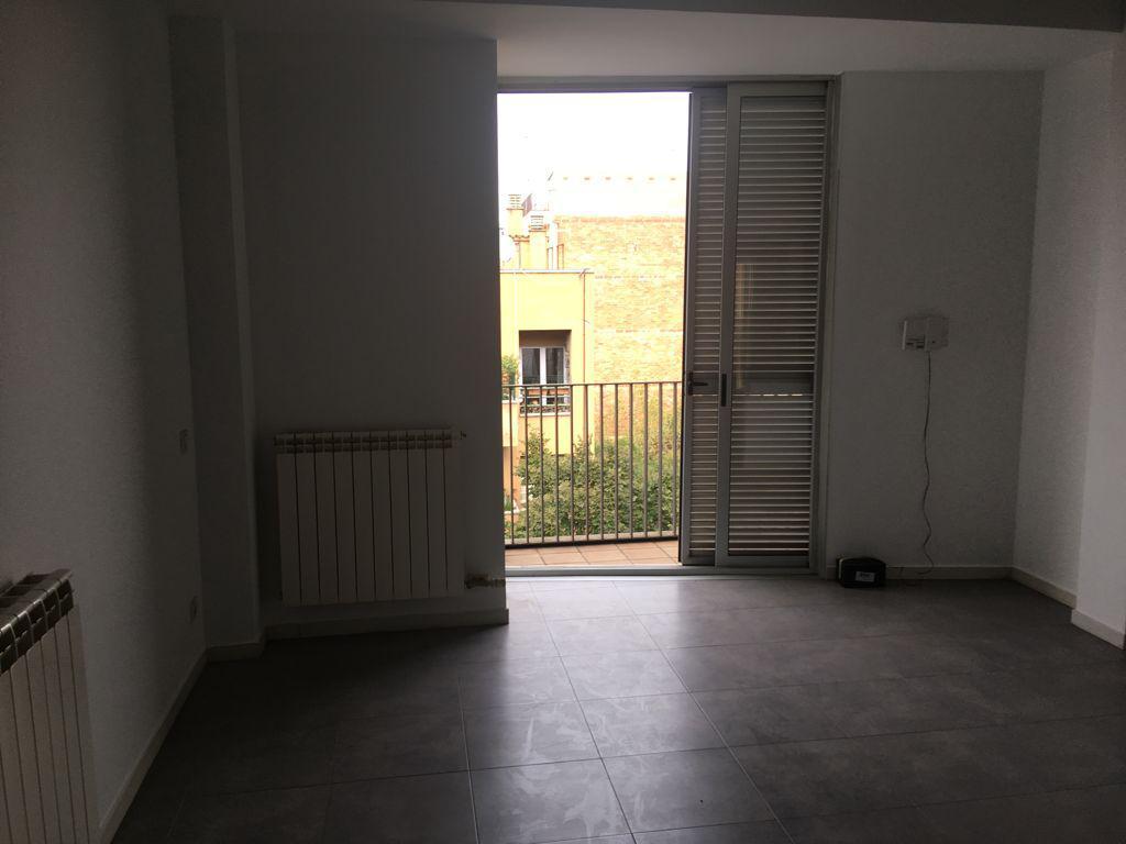 Imagen 3 Piso en venta en Girona / Pis nou al costat de  Plaça de les Cordes amb terrassa