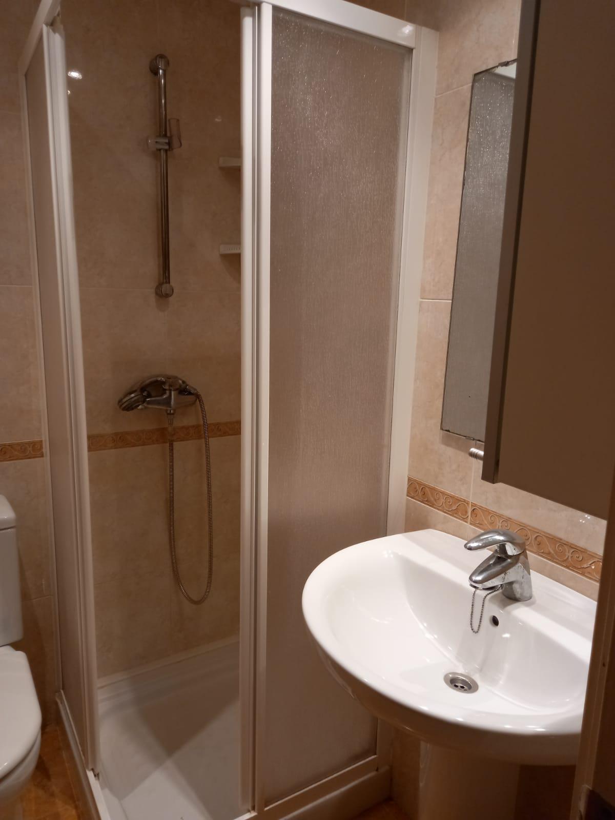 Imagen 4 Piso en venta en Girona / Fantastic pis amb vistes de Girona a l´Eixample