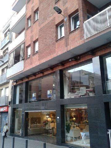 88879 - Jto Mercado Collblanc