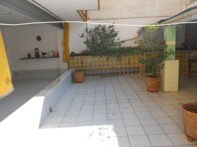 109089 - Jto Mercado Collblanc