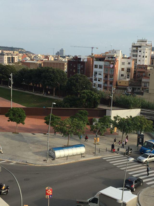 170603 - Junto Metro Torrassa