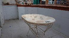 197850 - Piso en venta en Hospitalet De Llobregat (L´) / Jto Mercado Can Vidalet