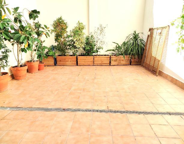 Imagen 1 Inmueble 239494 - Piso en venta en Hospitalet De Llobregat (L´) / Junto Avda Carrilet - Mercadona