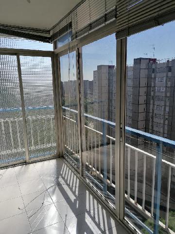 Imagen 1 Inmueble 244567 - Piso en venta en Hospitalet De Llobregat (L´) / Junto metro Bellvitge
