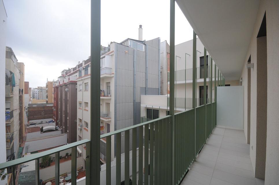 Imagen 3 Piso en venta en Hospitalet De Llobregat L´ / Junto Centro Comercial Gran via 2