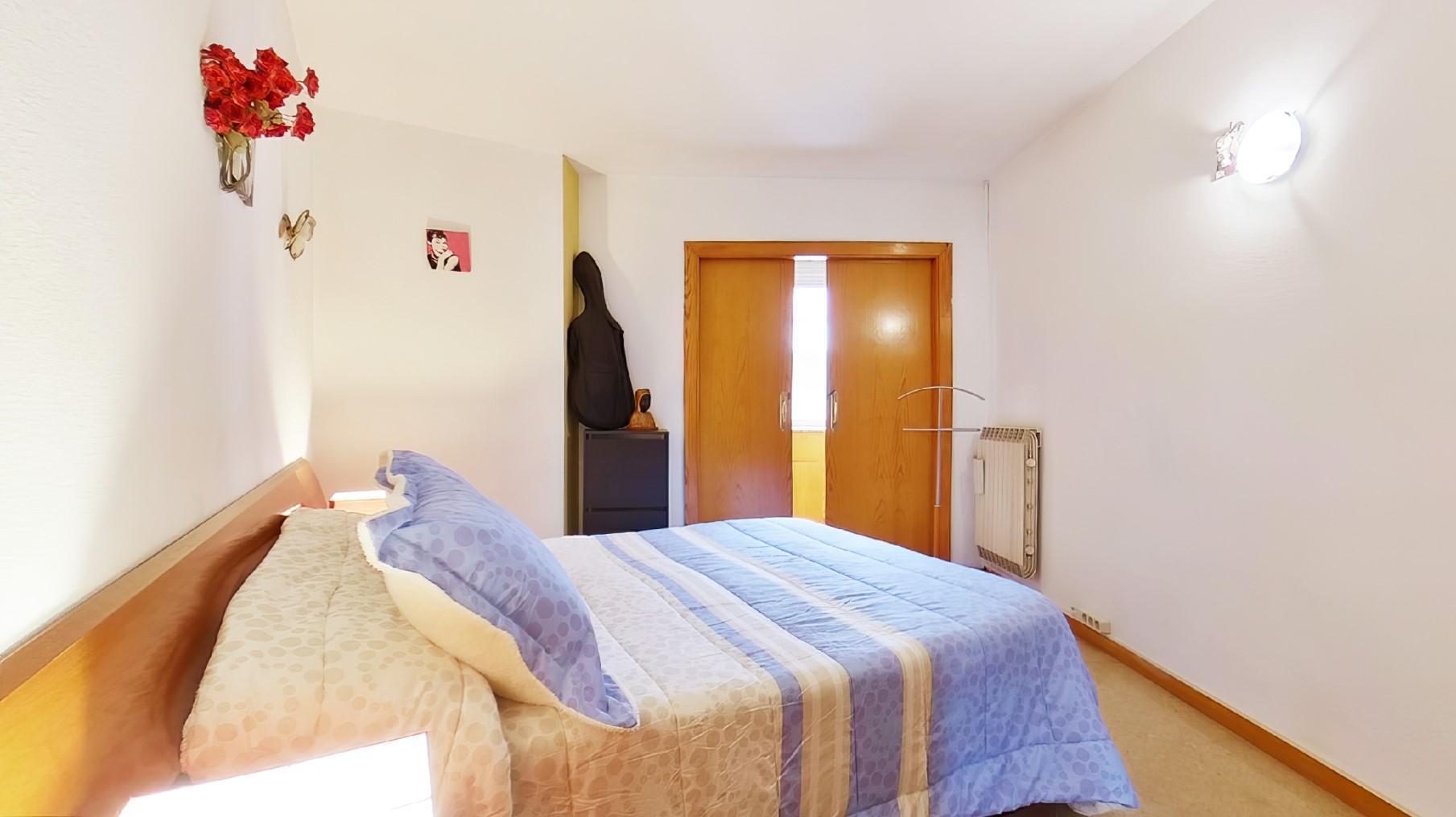 Imagen 3 Piso en venta en Hospitalet De Llobregat L´ / Avenida Poniente