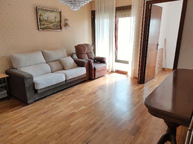Imagen 1 Inmueble 249404 - Piso en venta en Hospitalet De Llobregat (L´) / Junto Gran Vía 2
