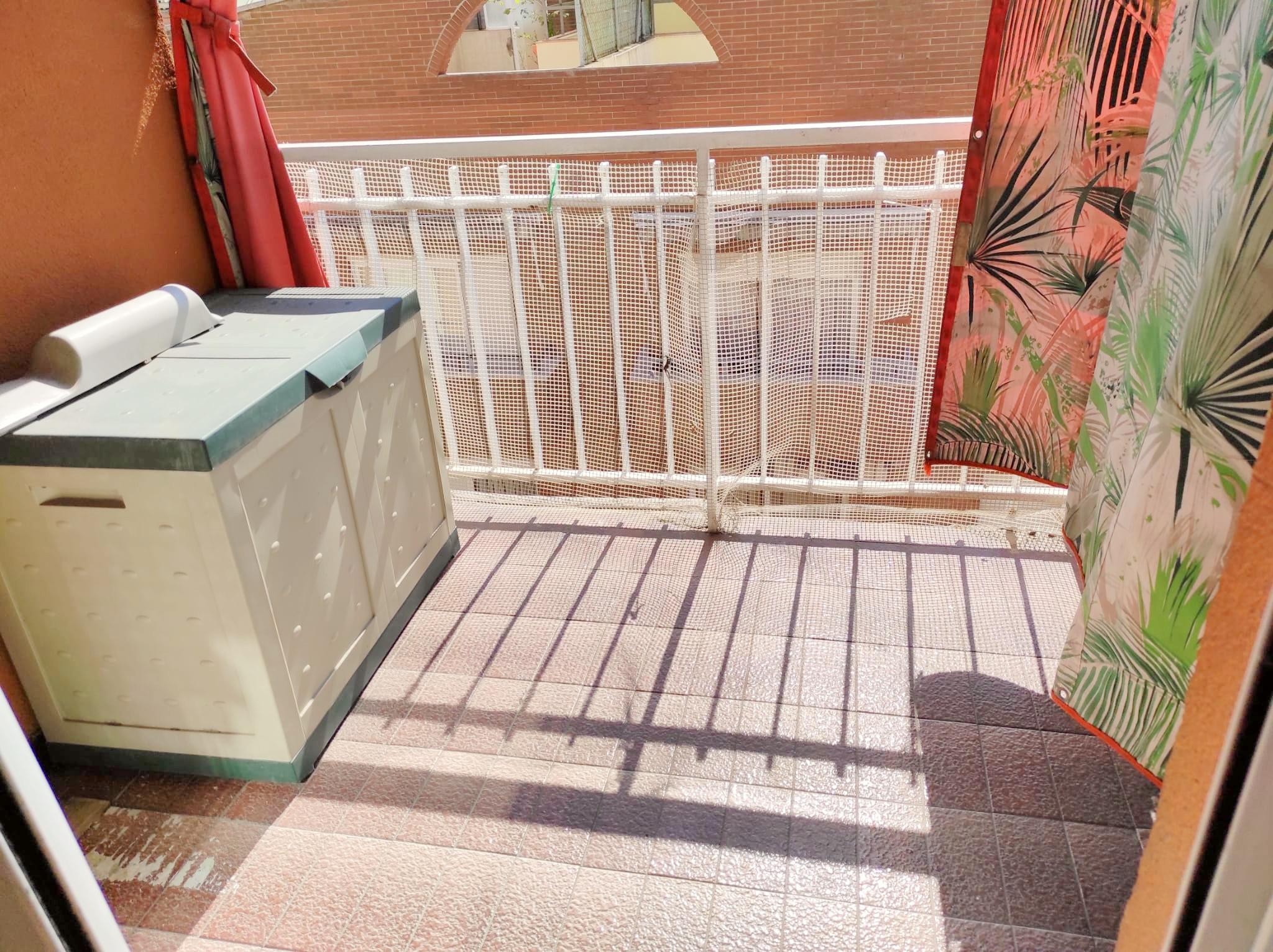 Imagen 3 Piso en venta en Hospitalet De Llobregat L´ / Junto Gran Vía 2