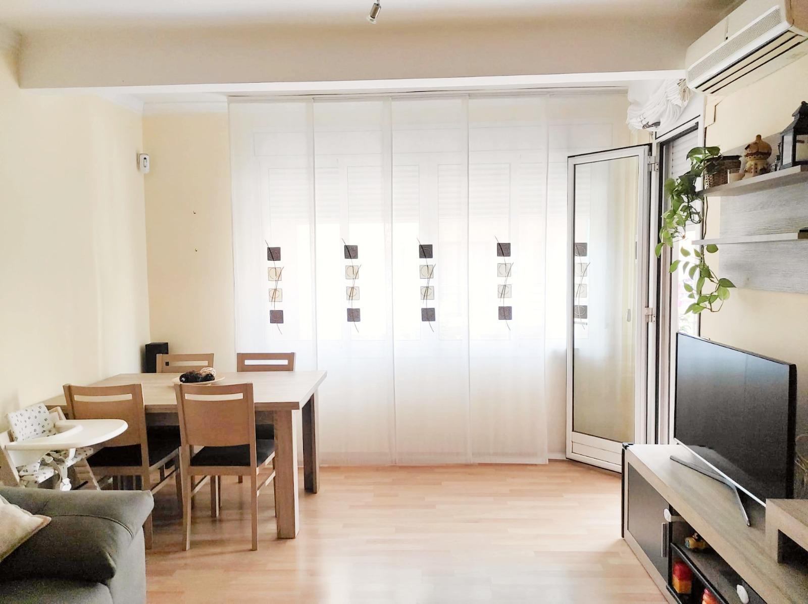 Imagen 2 Piso en venta en Hospitalet De Llobregat L´ / Junto Centro Comercial Gran Via