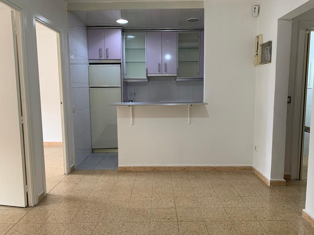 Imagen 2 Piso en venta en Hospitalet De Llobregat L´ / Junto Marcelino Esquius