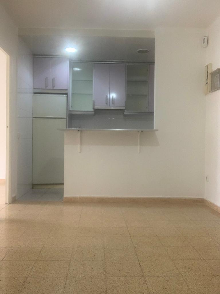 Imagen 4 Piso en venta en Hospitalet De Llobregat L´ / Junto Marcelino Esquius
