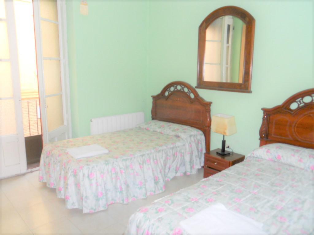 46885 - Centro - Casco Historico