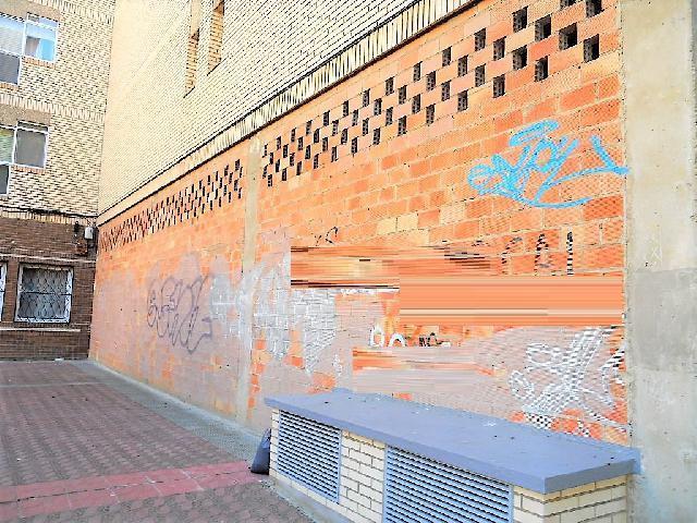 Imagen 1 Inmueble 93489 - Local Comercial en alquiler en Zaragoza / Actur