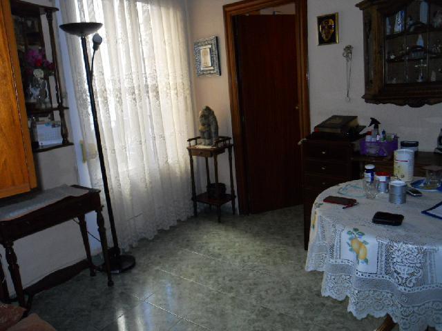 96507 - Casco Historico
