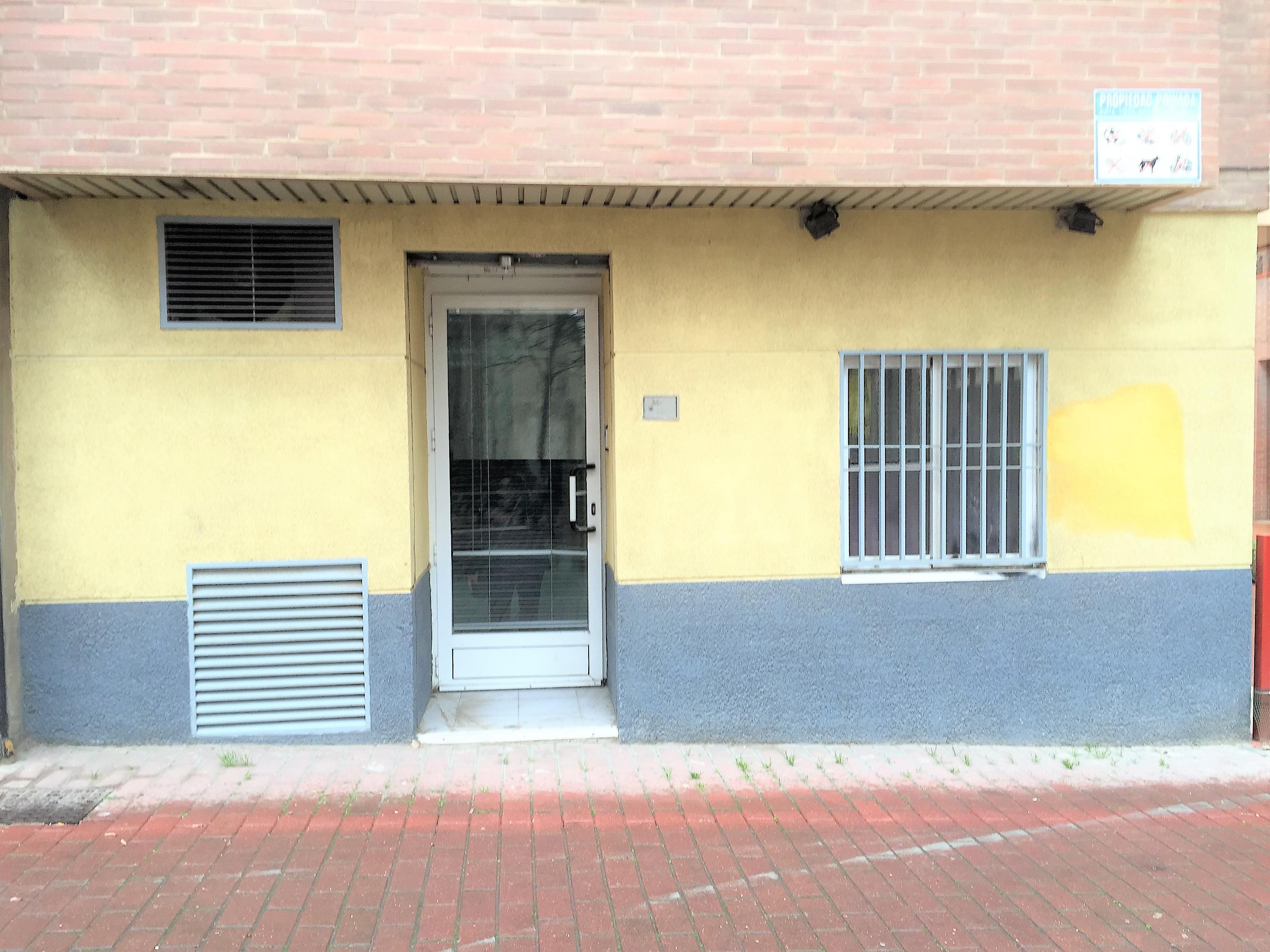 Imagen 4 Local Comercial en venta en Zaragoza / Junto a Tenor Fleta