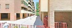 113185 - Local Comercial en venta en Zaragoza / San Jose - Tenor Fleta