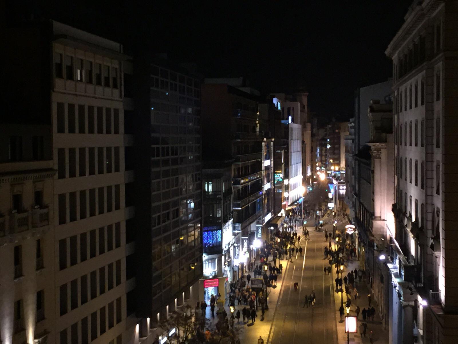 115123 - Centro junto a Plaza de Espa�a