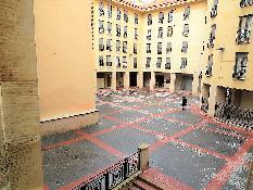 118571 - Oficina Comercial en alquiler en Zaragoza / Junto Plaza del Pilar