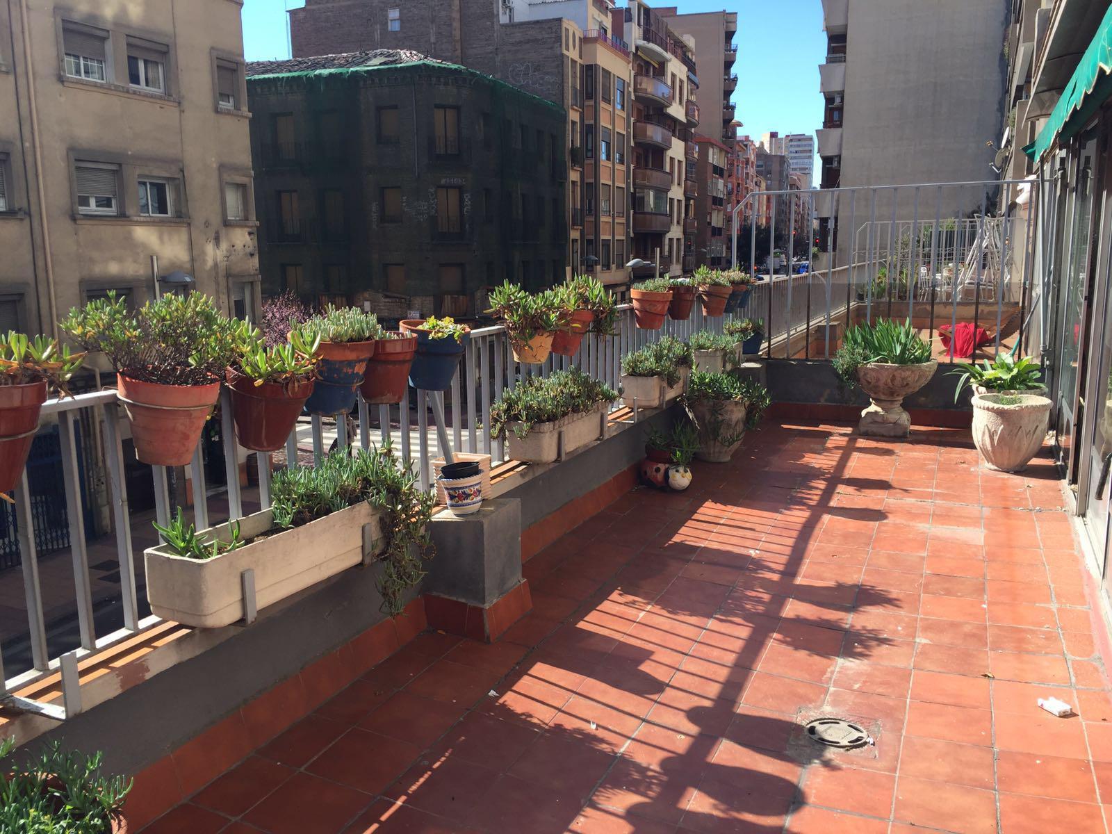 153413 - Centro Junto a Avenida Goya