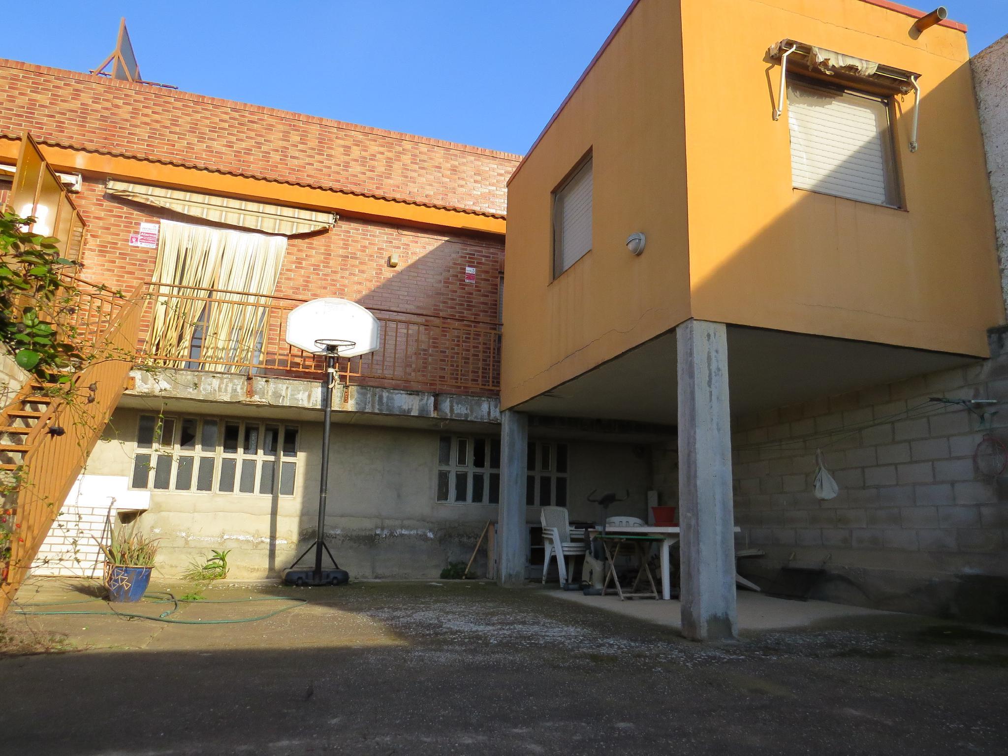 154720 - En Barrio Montañana.