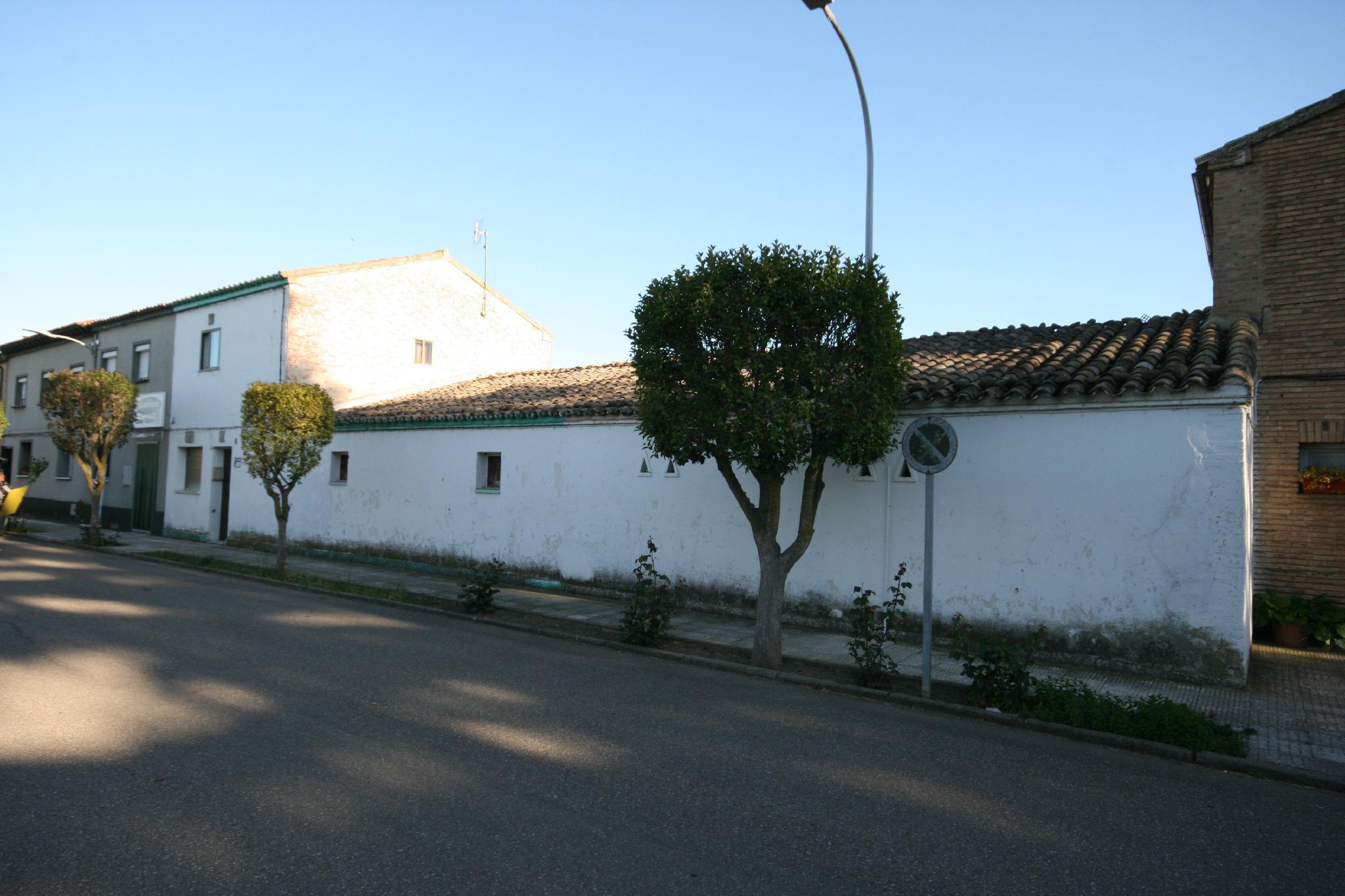 155667 - Ontinar de Salz