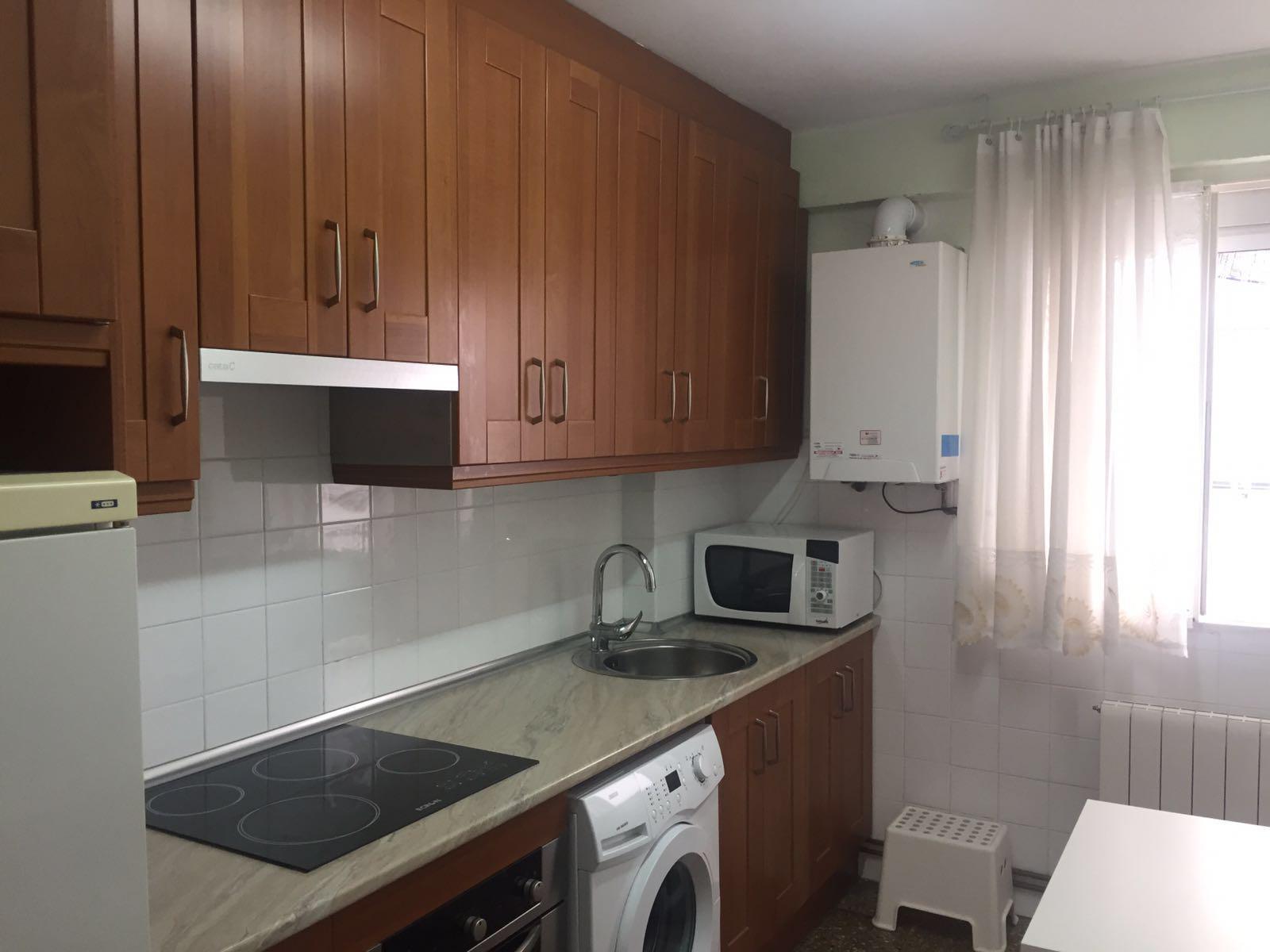 162323 - Delicias - Avenida Navarra
